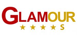 Hotel Glamour a Bassano del Grappa 4 Stelle Superior